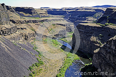 Palouse Canyon clipart #3, Download drawings