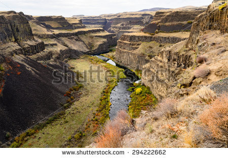 Palouse Canyon clipart #10, Download drawings