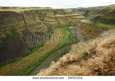 Palouse Canyon clipart #20, Download drawings