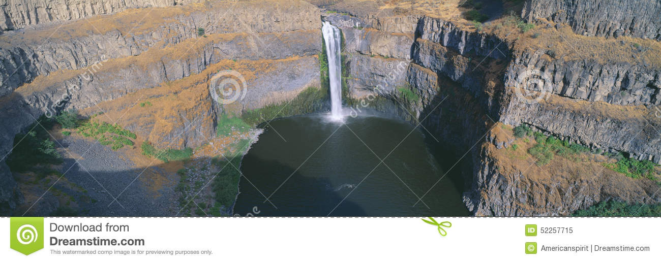 Palouse Falls clipart #18, Download drawings