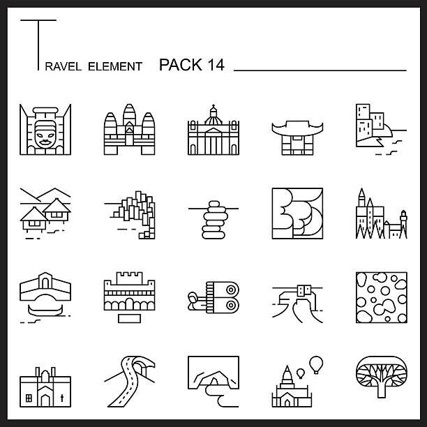 Pamukkale-turkey clipart #17, Download drawings