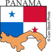 Panama clipart #19, Download drawings