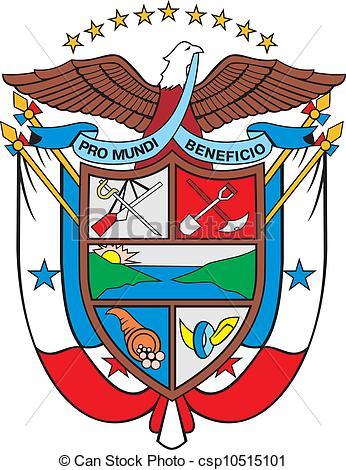 Panama clipart #2, Download drawings