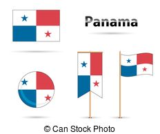 Panama clipart #3, Download drawings