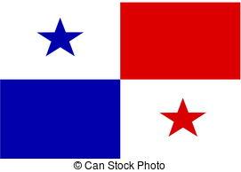 Panama clipart #18, Download drawings