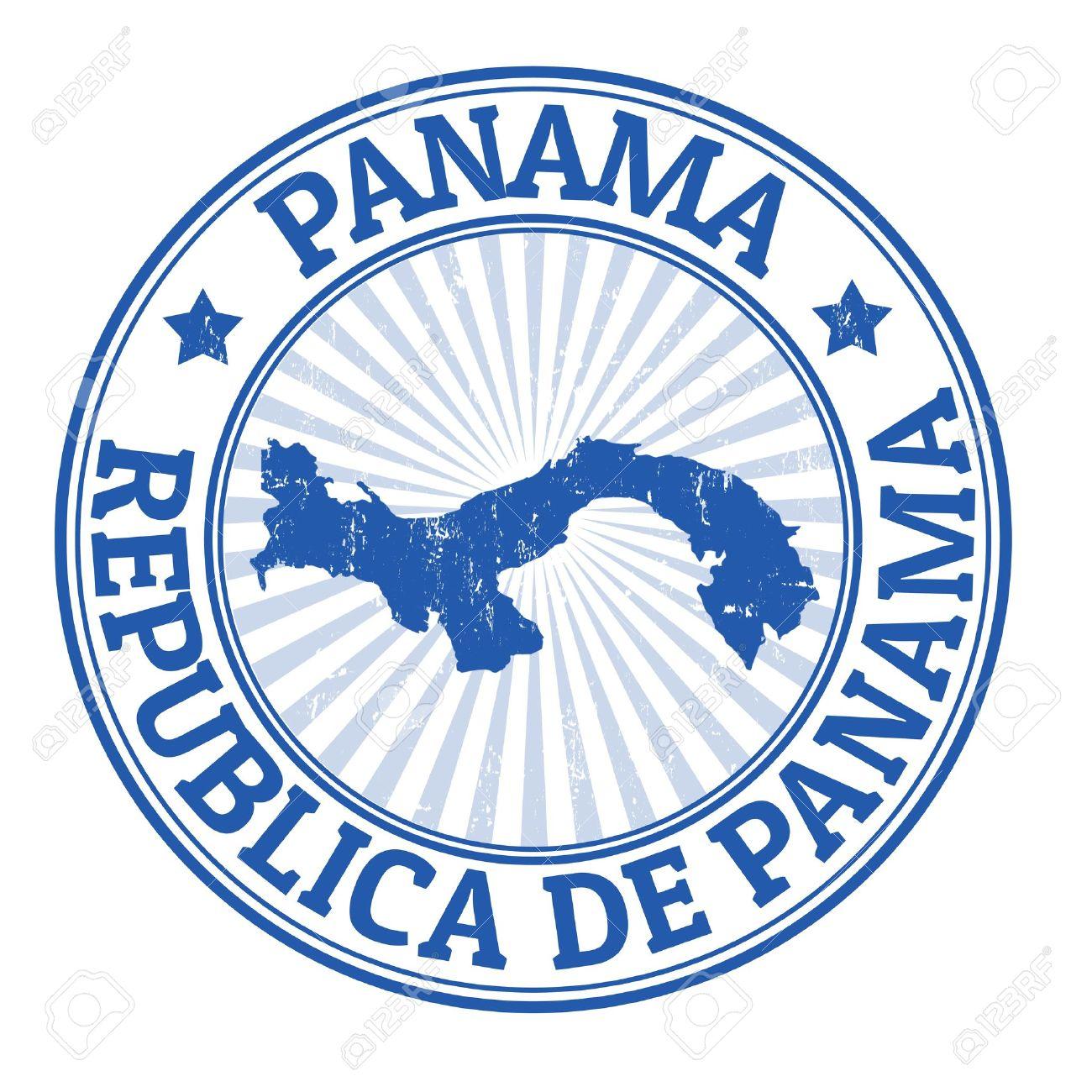 Panama clipart #12, Download drawings