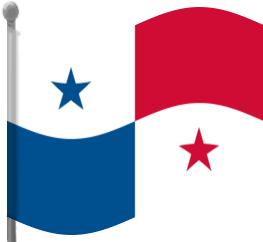 Panama clipart #17, Download drawings