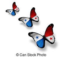 Panama clipart #16, Download drawings