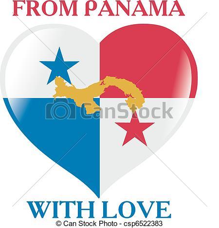 Panama clipart #15, Download drawings