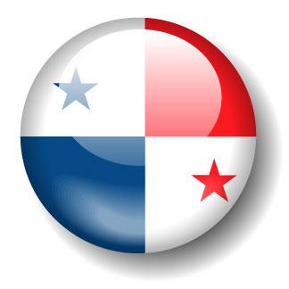Panama clipart #4, Download drawings