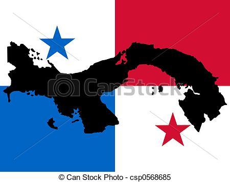 Panama clipart #11, Download drawings