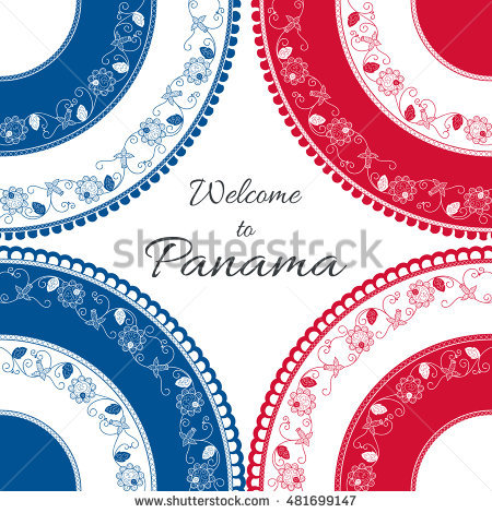 Panama Queen clipart #11, Download drawings