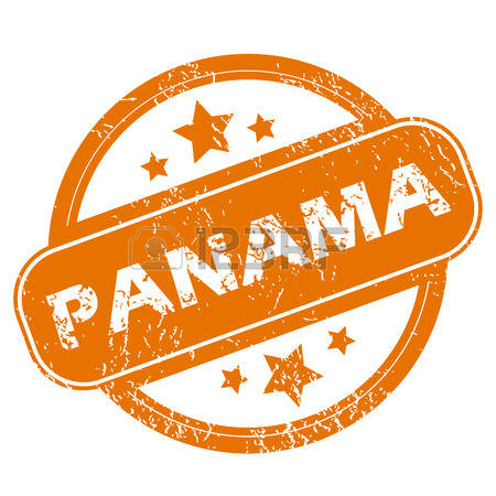 Panama Queen clipart #8, Download drawings