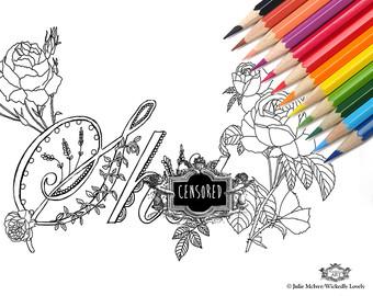 Panama Queen coloring #16, Download drawings