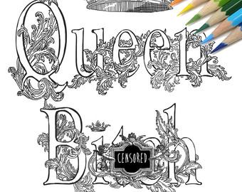 Panama Queen coloring #4, Download drawings