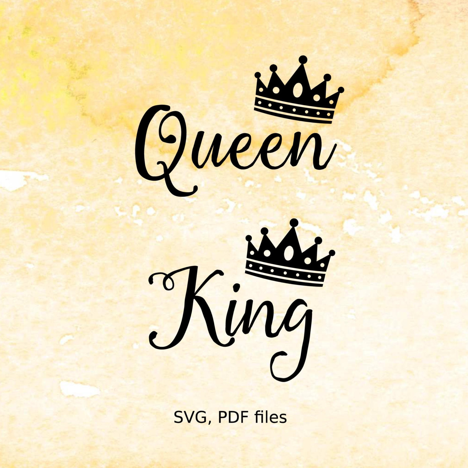 Queen svg #8, Download drawings