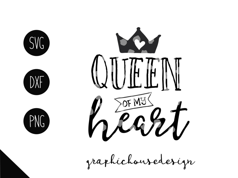 Panama Queen svg #5, Download drawings