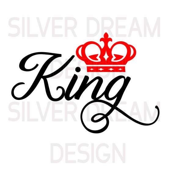 Panama Queen svg #11, Download drawings
