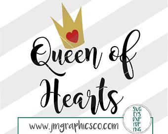 Panama Queen svg #6, Download drawings