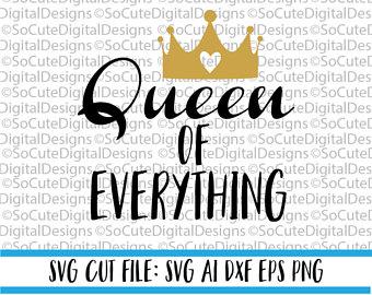 Panama Queen svg #9, Download drawings