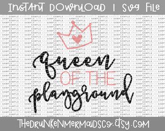 Panama Queen svg #1, Download drawings