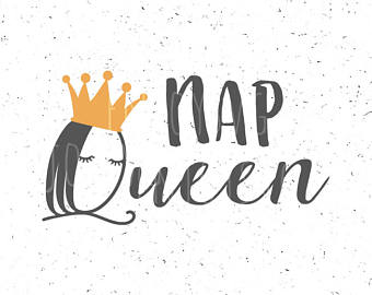 Queen svg #11, Download drawings
