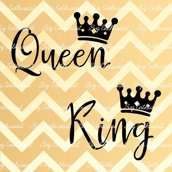 Panama Queen svg #18, Download drawings