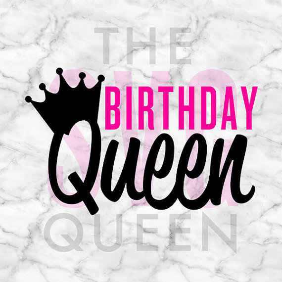 Queen svg #19, Download drawings
