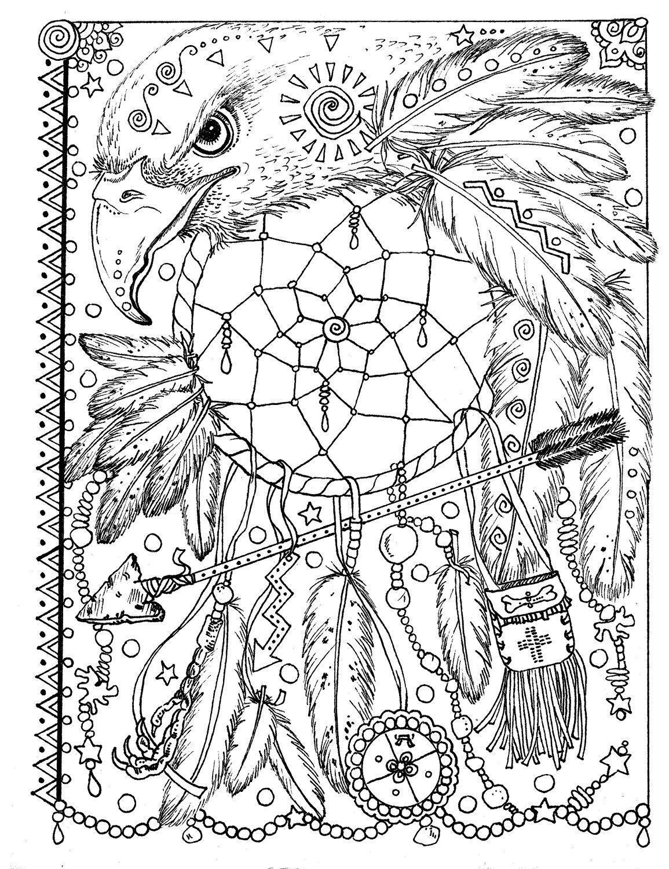 Pandora Mountains coloring #3, Download drawings