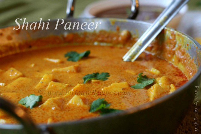 Paneer coloring #17, Download drawings