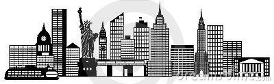 Panorama clipart #15, Download drawings