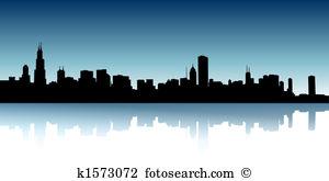 Panorama clipart #10, Download drawings