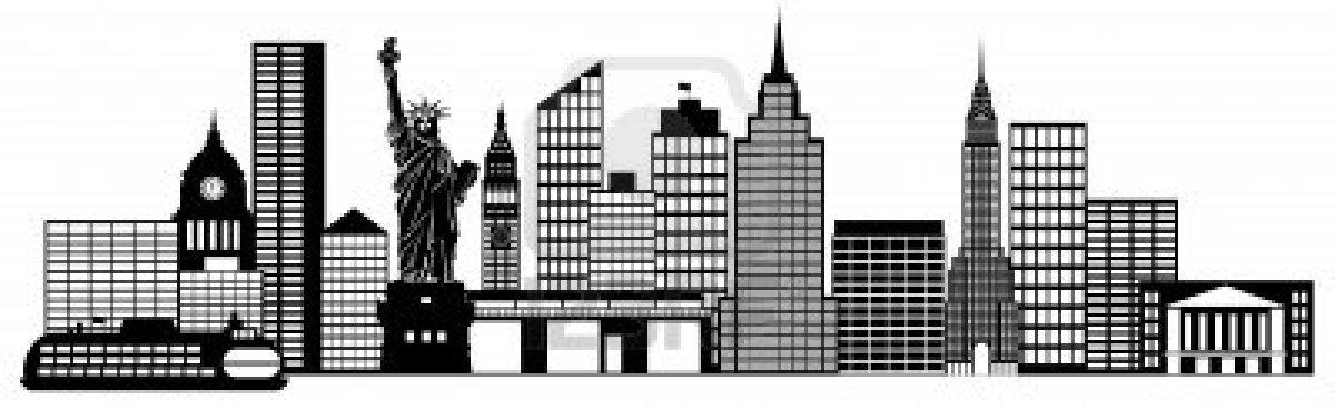 Panorama clipart #1, Download drawings