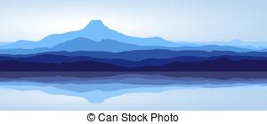 Panorama clipart #18, Download drawings