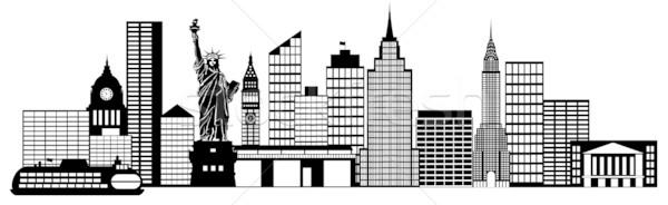 Panorama clipart #4, Download drawings