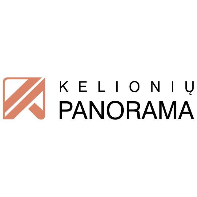 Panorama svg #5, Download drawings