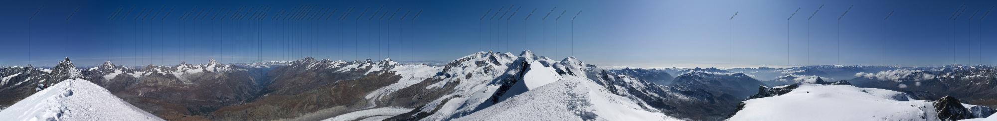 Panorama svg #14, Download drawings