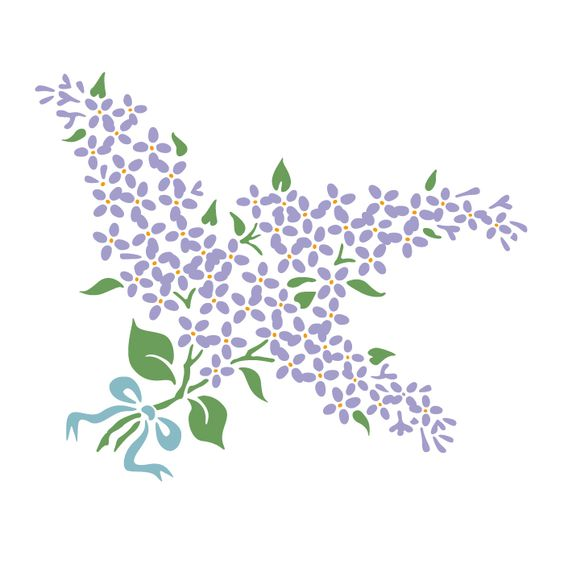 Pansy svg #12, Download drawings