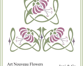 Pansy svg #14, Download drawings