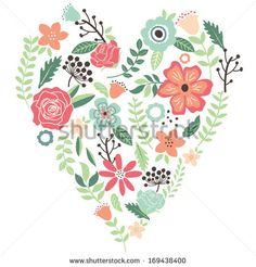 Pansy svg #6, Download drawings