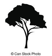 Pantanal clipart #5, Download drawings