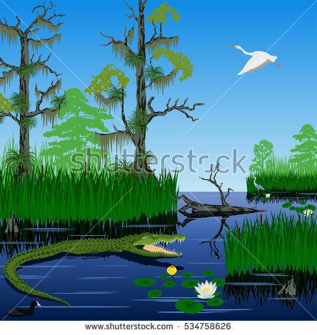 Pantanal coloring #8, Download drawings