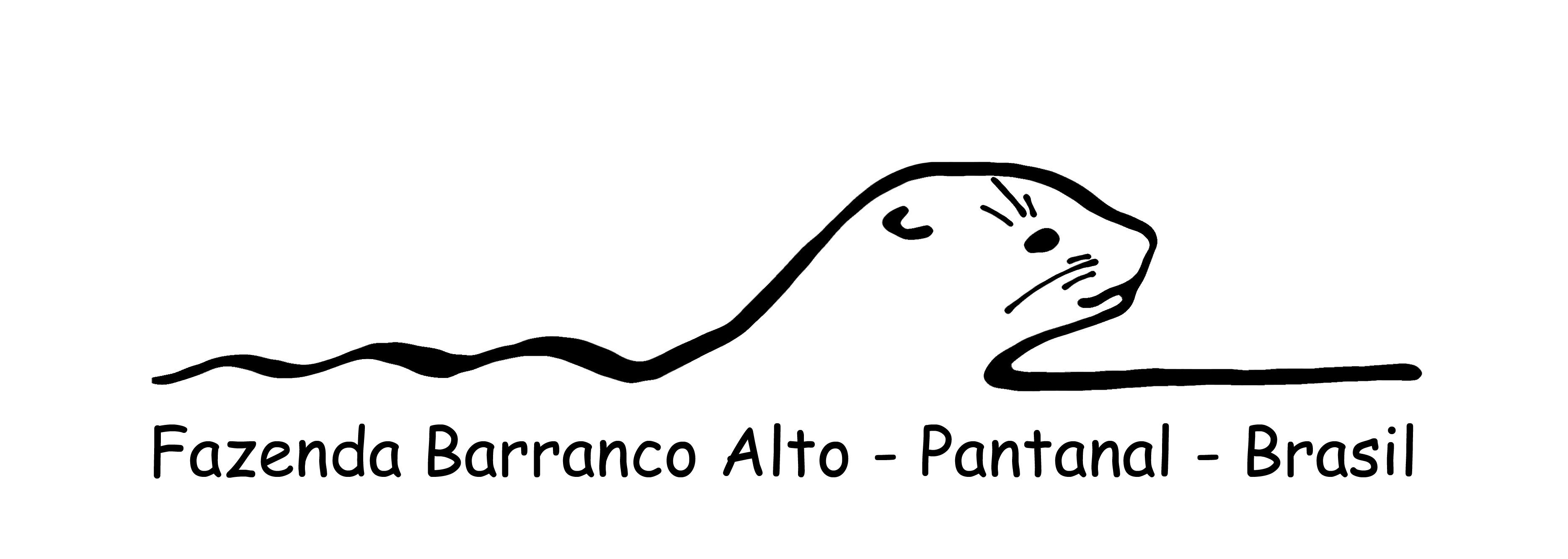 Pantanal coloring #13, Download drawings