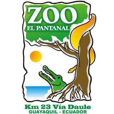 Pantanal svg #14, Download drawings