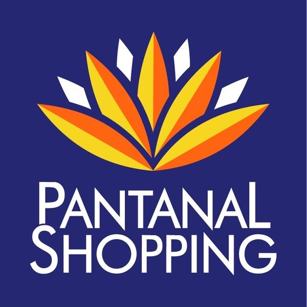 Pantanal svg #20, Download drawings