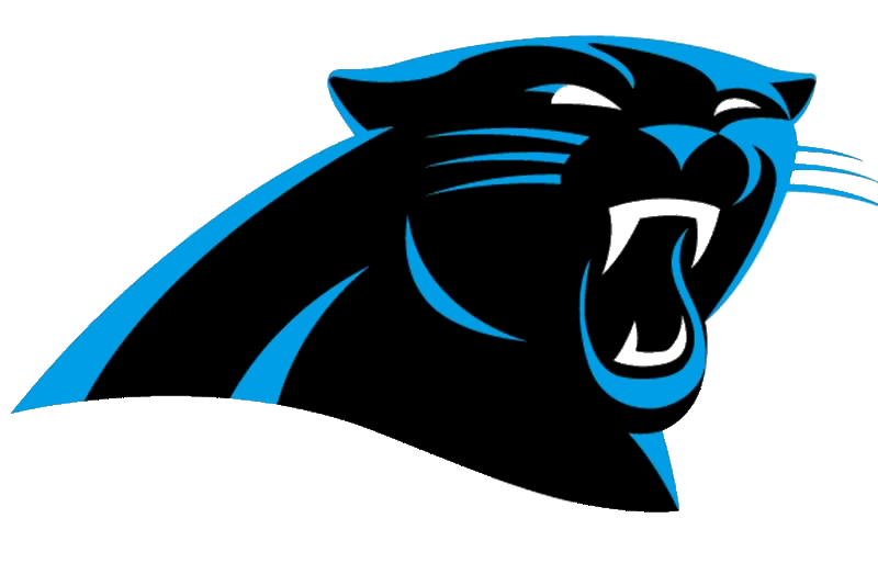 Panther clipart #5, Download drawings