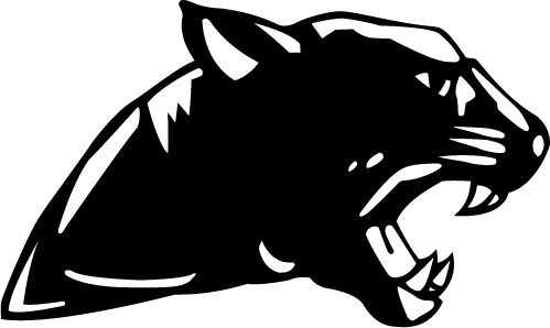 Panther clipart #6, Download drawings