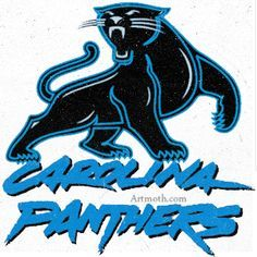Panther svg #6, Download drawings