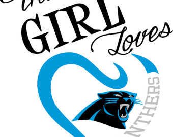 Panther svg #7, Download drawings