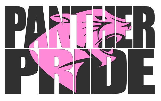Panther svg #3, Download drawings